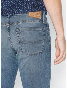Eldridge Skinny by Polo Ralph Lauren