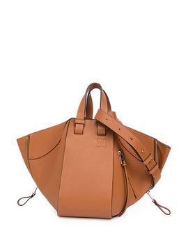 Loewe Hammock Small Bag by Loewe