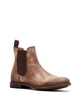 Tyler Chelsea Boot by Frye