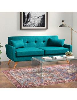 Norton St Philip Sofa by Allmodern