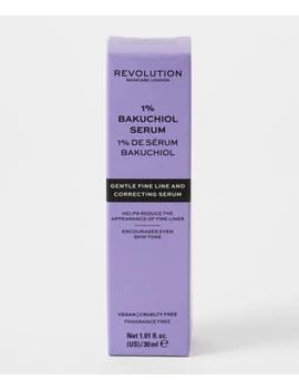 1% Bakuchiol Serum by Revolution Skincare