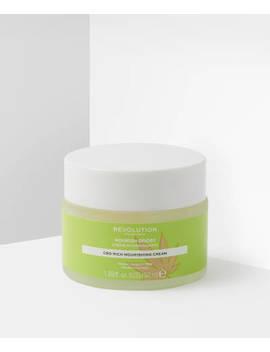 Cbd Cream by Revolution Skincare