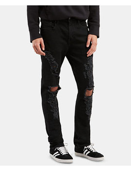 512™ Slim Taper Fit Jeans by General