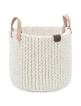 Tulum Rope Basket by Ugg®