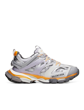 Balenicaga Wmns Track Sneaker by Balenciaga Luxury Sneakers And Ready To Wear