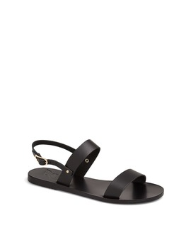 Clio Slingback Sandal (Women) by Ancient Greek Sandals