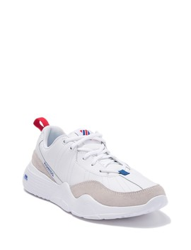 Cr 329 Hypercourt Express Tennis Shoe by K Swiss