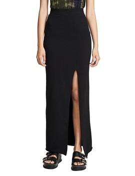 Ariza Skirt by Nsf