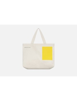 Tote Bag by John Elliott