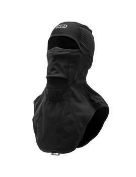509 Adult Pro Balaclava Heavyweight Polyester   Black   509 Balpro 16 Hb by 509