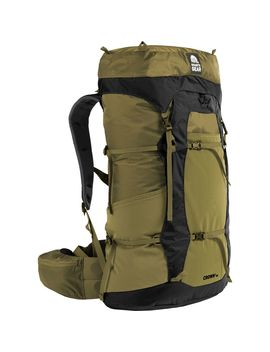 Crown2 60 L Backpack by Granite Gear