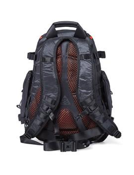 Nike Lab Acg Responder Backpack by End.