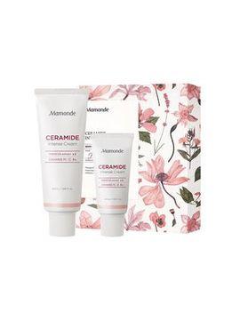 Mamonde   Ceramide Intensive Cream Tube Set by Mamonde