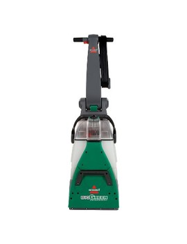 Bissell® Big Green Clean Machine   86 T3 by 86 T3