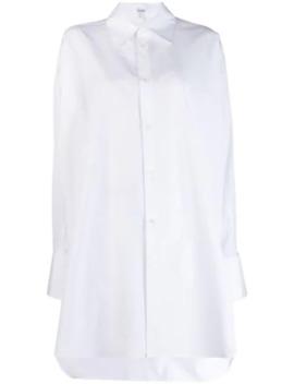 Oversized Shirt by Loewe