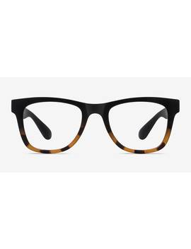 Project by Eyebuydirect