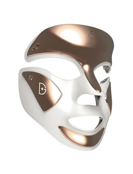 Spectra Lite™ Face Ware Pro (1 Piece) by Dr. Dennis Gross Skincare
