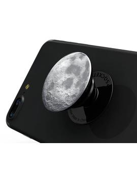 Full Moon   Skin Decal Sticker Kit For The Pop Sockets Smartphone & Tablet Grip Stand by Etsy