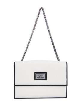 Mini Reissue Flap Bag by Chanel