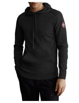 Men's Amherst Pullover Hoodie by Canada Goose