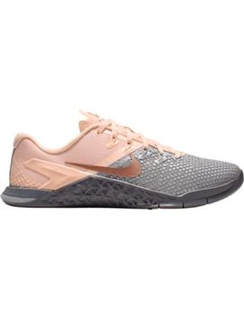 Nike Women's Metcon 4 Xd Shoes by Nike