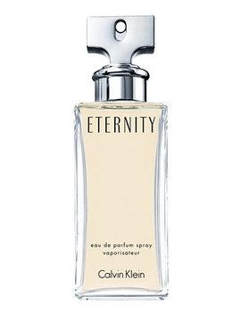 Eternity Eau De Parfum, 1.7 Oz by General