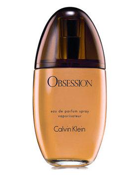 Obsession For Her Eau De Parfum, 1.7 Oz by General