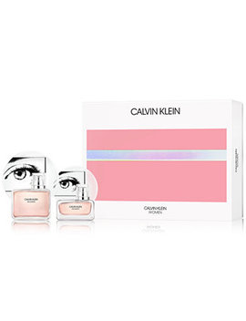 2 Pc. Women Gift Set, A $170 Value by General