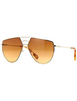 Chloé Women's Ricky 62mm Sunglasses by Chloe