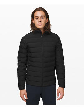 Navigation Down Jacket New by Lululemon