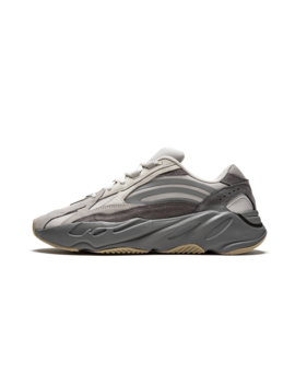 "yeezy-boost-700-v2-""tephra"" by adidas"