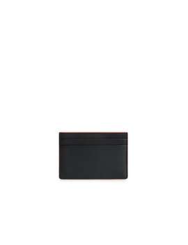 Cardholder   Black by Strathberry