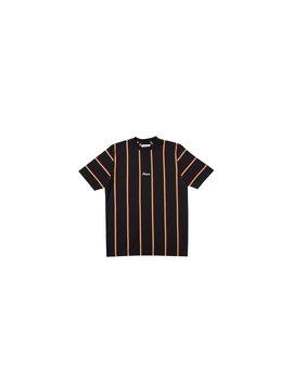 Vert T Shirt Black by Palace Skateboards
