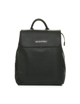 Flauto Backpack by Valentino By Mario Valentino