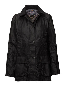Barbour Beadnell Wax Jacket by Barbour