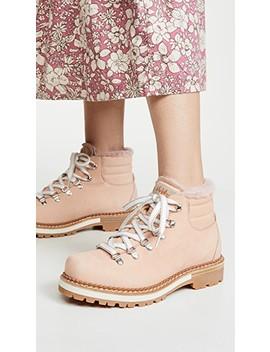Marlena Boots by Montelliana