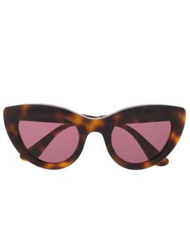 Mia Sunglasses by Ganni
