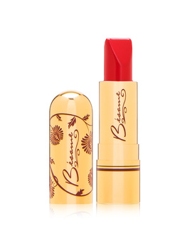 1941 Lipstick   Victory Red (0.12 Oz.) by Besame Cosmetics Besame Cosmetics