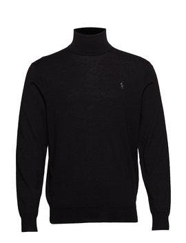 Ls Tn Long Sleeve Sweater by Polo Ralph Lauren
