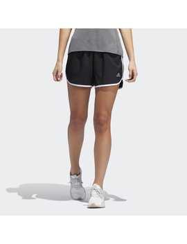 Short Marathon 20 by Adidas