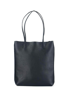 Horse Pit   Utility Tote Bag   Black by Slow