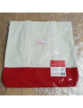 New Kpop Bangtan Boys Fans Club Same Love Yourself World Tour Bag Canvas Bag Fashion Schoolbag Shoulder Bag Sling Bag by Ali Express.Com