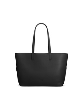 The Latitude Tote by Away