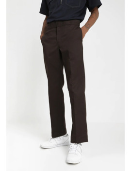 Original 874® Work Pant   Stoffhose by Dickies