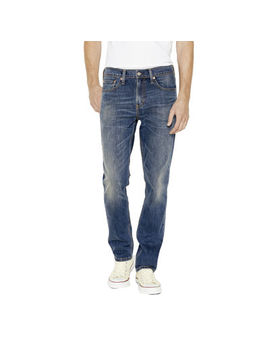 Levi's® 511™ Slim Jeans   Stretch by Levi