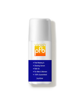 Pfb Vanish (2 Oz.) by Pfb Vanish