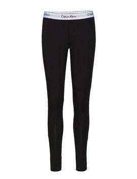 Legging Pant by Calvin Klein