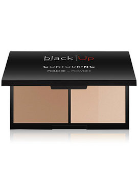 Contouring Powder by General