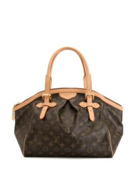 2001 Tivoli Monogram Bag by Louis Vuitton Pre Owned