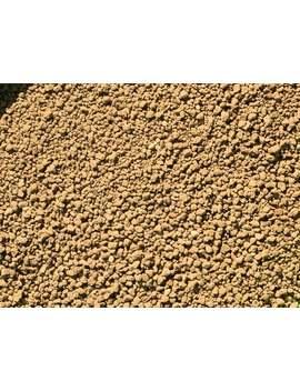Free Shipping 1 Quart Japanese Hard Ibaraki Akadama For Bonsai / Succulent Soil   Small Grain by Etsy